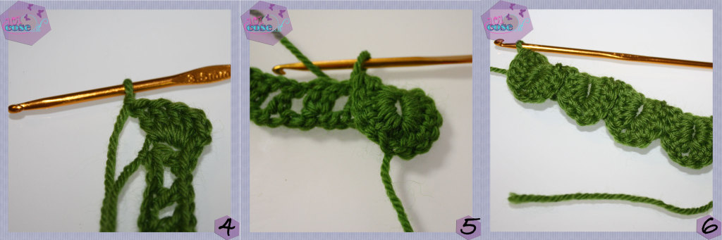 2---PUNTO-COCCODRILLO--tutorial