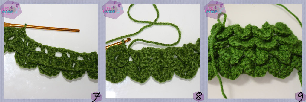 3---PUNTO-COCCODRILLO--tutorial
