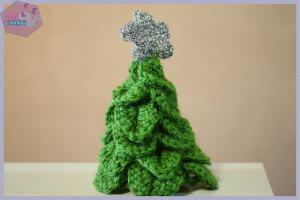 albero-di-Natale--2