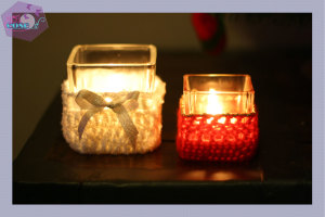 1---candela-di-natale-presentazione