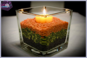 1--candele-con-i-legumi-