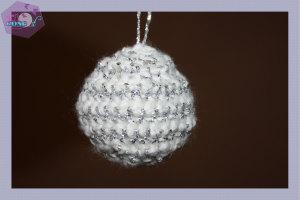 1---palla-di-Natale-presentazione