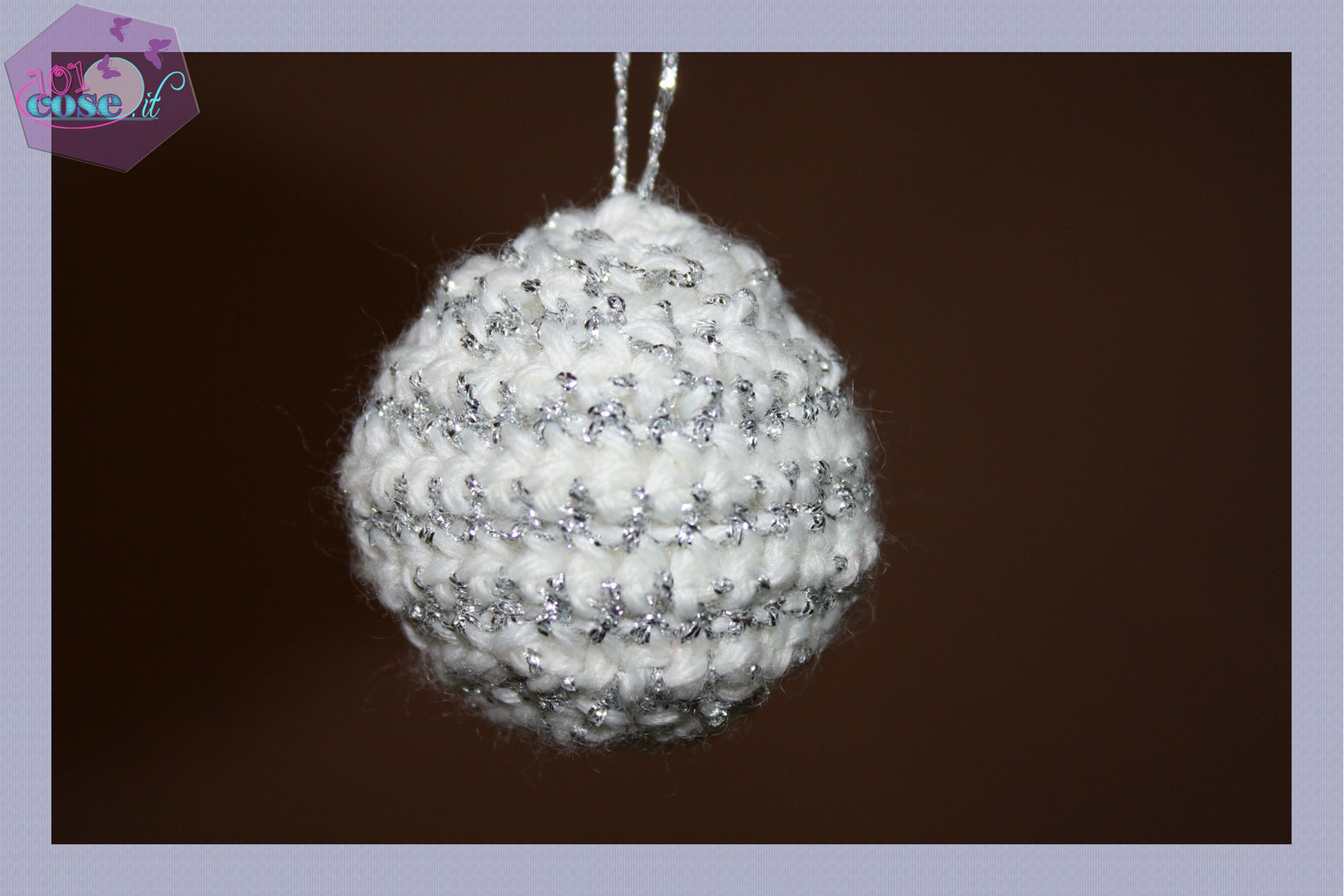 Set 3 palle di Natale con babbo Natale. decorazioni natalizie ... | 1037x1555