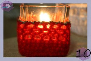 10---candela-di-natale