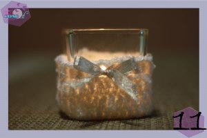 11---candela-di-natale