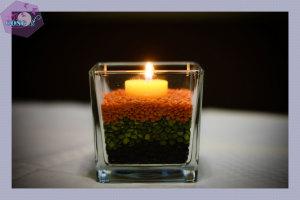 21--candele-con-i-legumi-