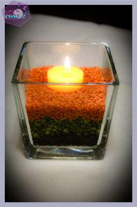 3--candele-con-i-legumi-