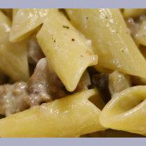 pasta-cremosa-alle-melanzane-PRESENTAZIONE
