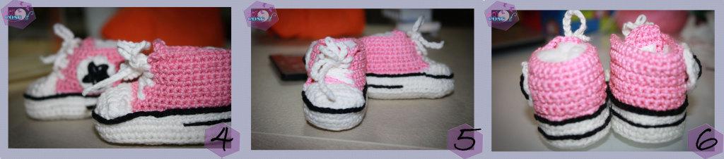 2--scarpa-finita-tutorial